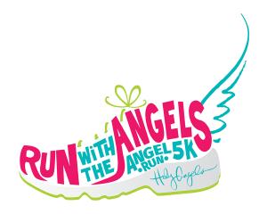 2016_Angel_Run_logo_no-date