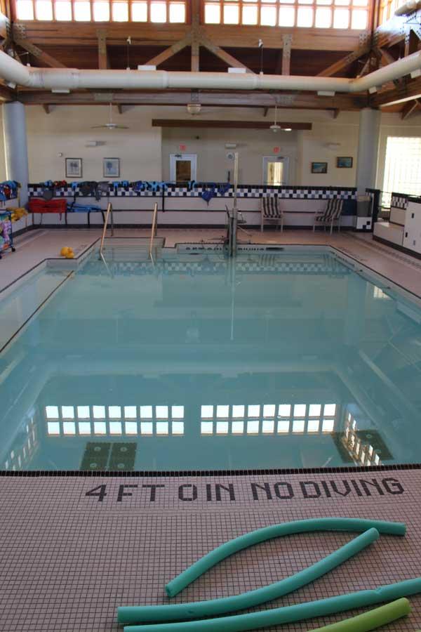 pool-indoor