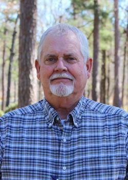 Bob Massey