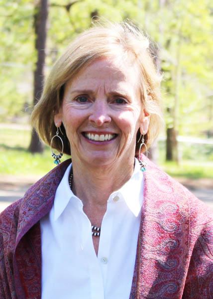 Jane Risinger Good :