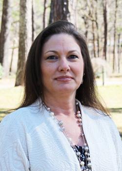 Julie Campbell, RN, BSN