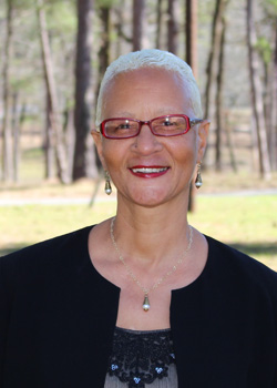 Martha Hammock